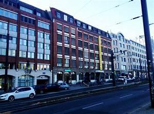 Hotel Michelberger Berlin : michelberger a hotel life ~ Orissabook.com Haus und Dekorationen
