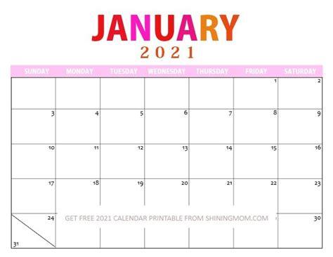 48+ Free Printable Disney Calendar 2021  Pics