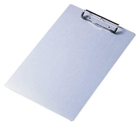 porte document bureau porte document écritoire aluminium seton fr