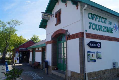 office de tourisme de notre dame de monts tourist offices notre dame de monts vendee tourism