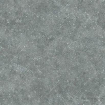 Seamless Texture Metal Scratches Tileable Textures Smooth