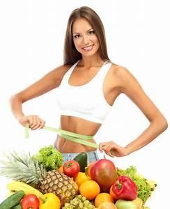 Как похудеть быстро и эффективно в домашних условиях на 7 кг