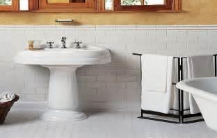 Bathroom Wall Tile Floor Ideas
