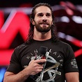 Seth Rollins On If He Thinks Shield Reunion Would Help ...