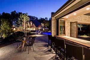 landscape lighting pittsburgh landscape lighting With outdoor lighting perspectives pa