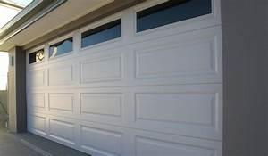 porte de garage nao devis prix porte garage sur mesure With porte de garage 5m prix