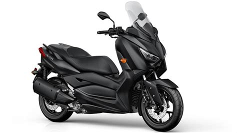 Nmax 4k Wallpapers by 2019 Yamaha Xmax Scooter Motorcycle Current Offers