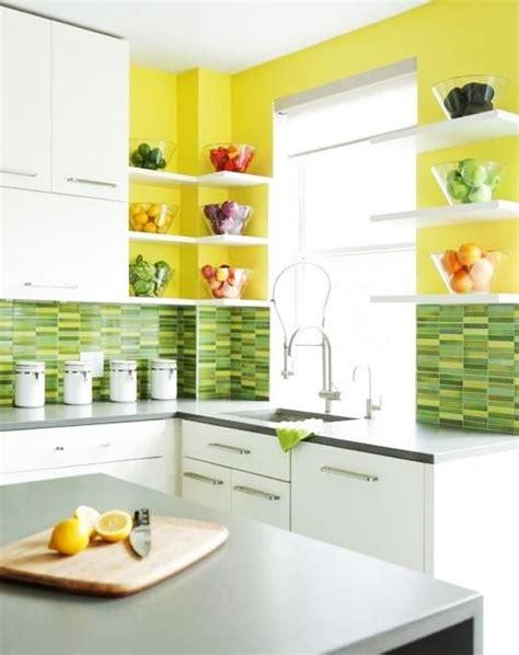 yellow kitchen paint ideas  pinterest