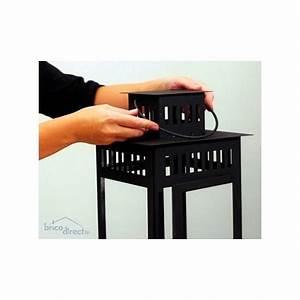 peinture essuyer effet chaul coffee table makeover with With charming couleur taupe clair peinture 14 peinture et patine sur meubles