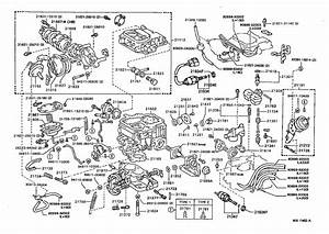 Toyota Liteace Van Wagonyr39rv-prbeq
