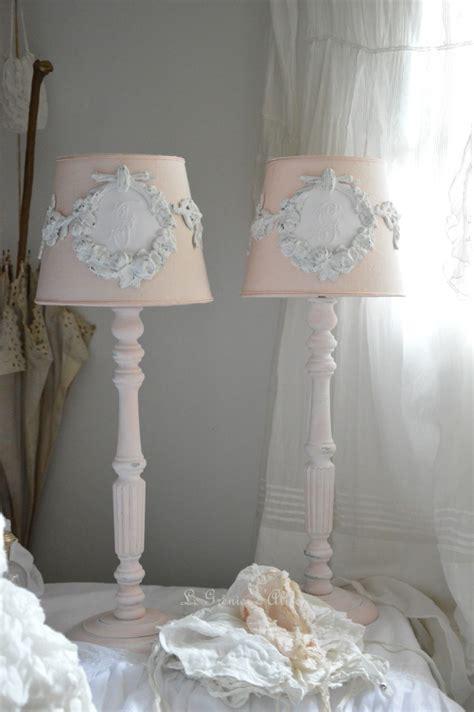 le grenier d alice shabby chic et romantique french decor