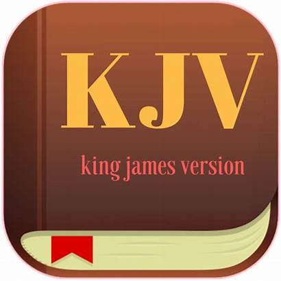 Bible James King Apps Kjv Audio Version