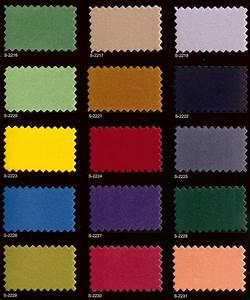 Tissu Mural Tendu : agencement et decoration tissus et rideaux au metre ccomocin fauteuil de cin ma ~ Nature-et-papiers.com Idées de Décoration
