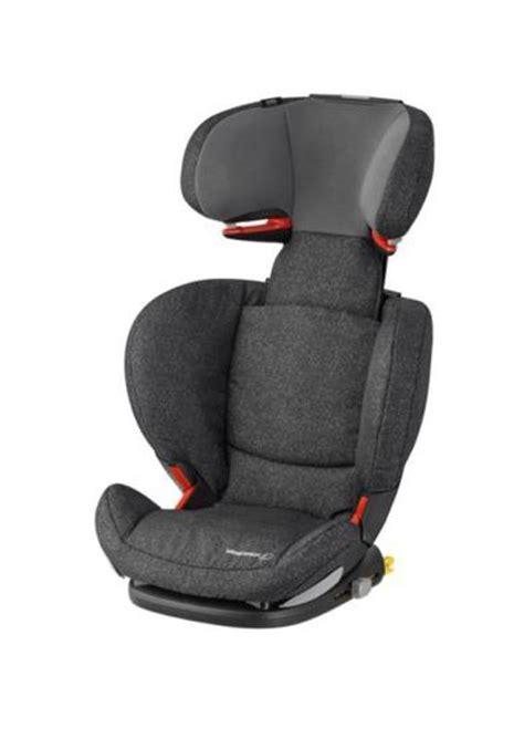 norme siege auto dossier norme isofix quel siège auto choisir