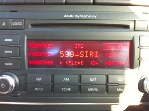 sirius phone number xm activation phone number gci phone service