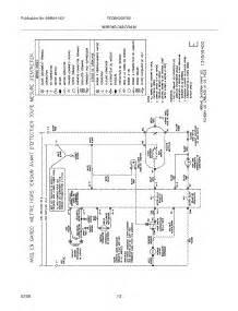 parts for frigidaire feqb4000fs0 dryer appliancepartspros