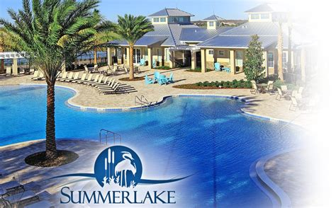 homes for sale in summerlake winter garden florida atlas
