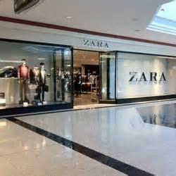 floor ls zara zara richmond bc canada yelp
