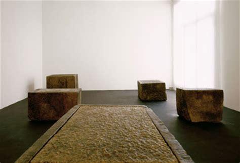 Olio Per Lade by Beuys Ama L Italia L Italia Ama Beuys D Ars Magazine