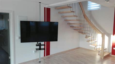tv halterung stange tv stangen tv halterungen aufstehhilfen boden decken stangen tv s 228 ulen tv stangen ohne