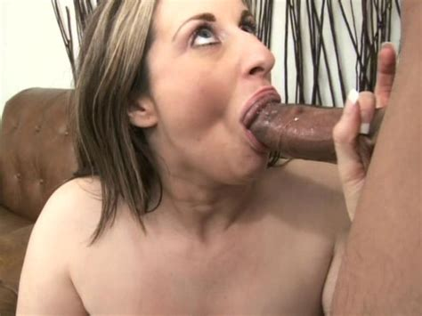 Milf Porn Video Julia Ann Seasoned Players 6