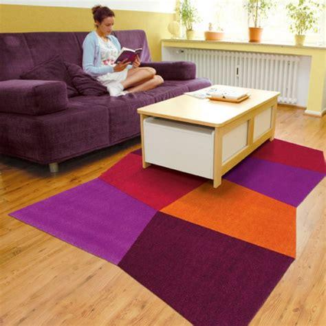 tapis pour cuisine original tapis lavable en machine style mats tapis chic le