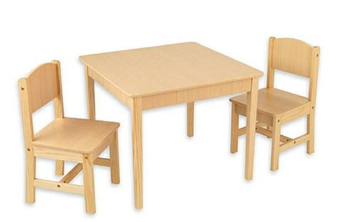 kidkraft table and chair set canada kidkraft canada unbeatable prices on kidkraft items in