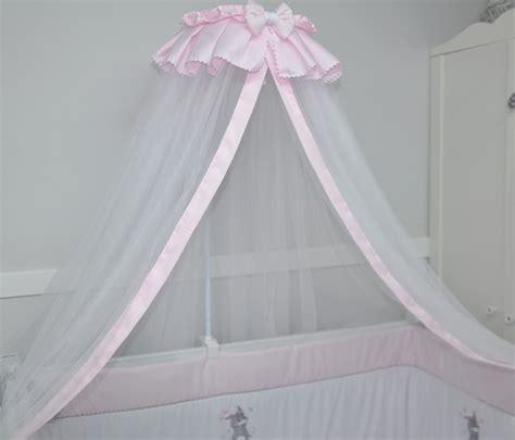 ikea tapis chambre tapis chambre bb ikea finest les meilleures ides de la