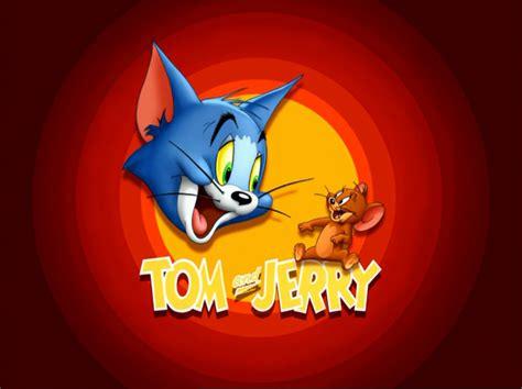 Filmografia Di Tom & Jerry