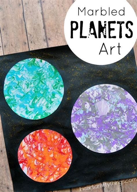 25 best ideas about planets preschool on 796 | 9c0e930e05d3d1198d4246a44e98745b