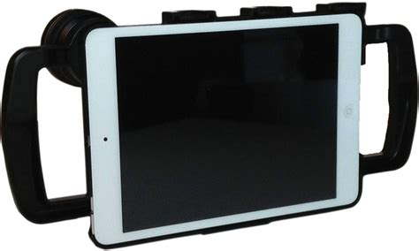 Photography Accessories For Your Ipad  B&h Explora