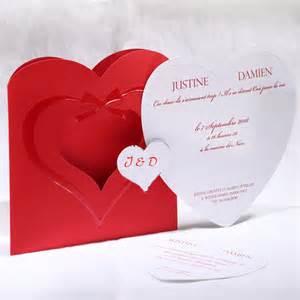 carte mariage original faire part mariage faire part naissance bapteme ou carte deuil avec chouette faire parts