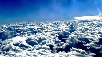 Clouds Cloud 1080p Resolution Wallpapers Above Desktop