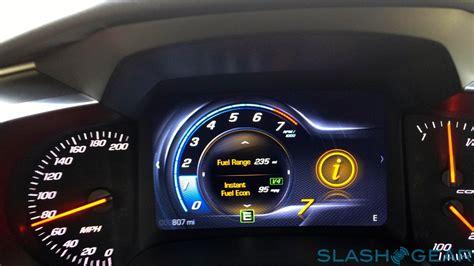 How Fast Does A Corvette Go by 2014 Corvette Stingray Convertible Drive Slashgear