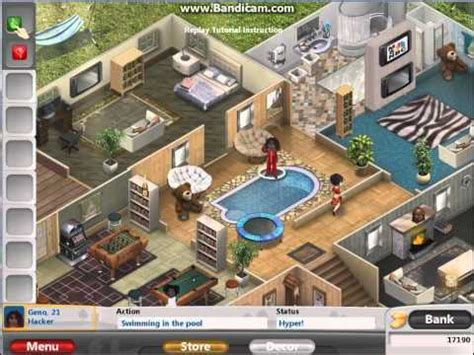 Home Design Money Cheats Iphone by Families 2 Our House Doovi
