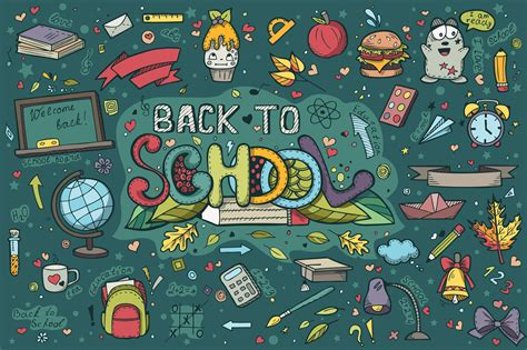 10 Tricks to Make Back to School Easier for Everyone