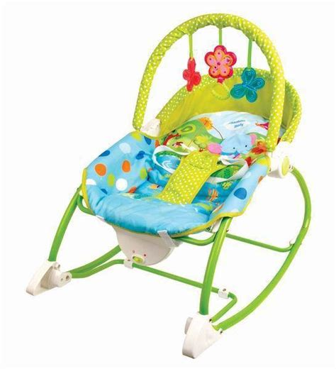 popular baby rocker chair buy cheap baby rocker chair lots