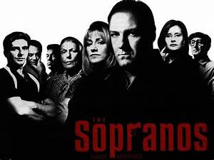 PDX RETRO » Blog Archive » STAR OF THE SOPRANOS HAS DIED AT 51