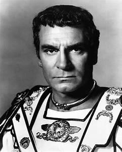 129 best images... Marcus Crassus Famous Quotes