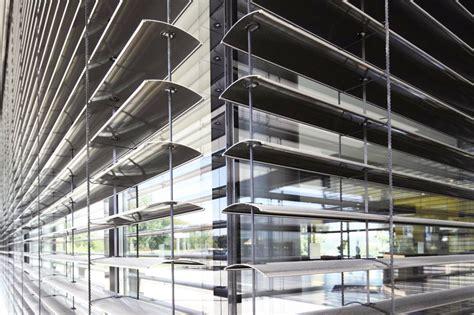 terrassenüberdachung mit lamellen sonnenschirme rastatt markisen karlsruhe rollladenbau