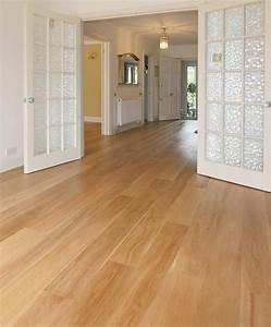 Floors : Before You Install Engineered Hardwood Flooring