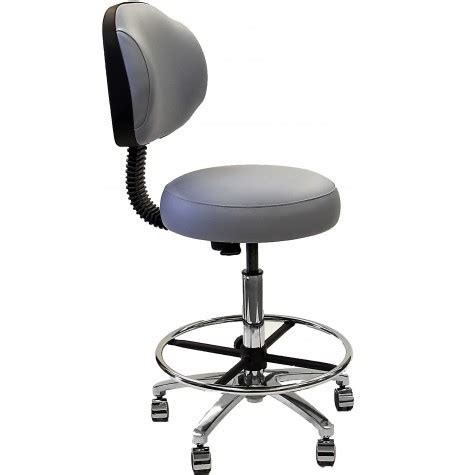Af Fitzgerald Tile Woburn Ma by 19 Belmont Dental Chairs Uk Belmont Progres Chair