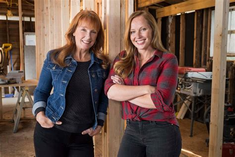 8 reasons why we can t wait for good bones season 2 hgtv s decorating and design blog hgtv