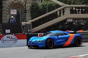 Alpine Renault Prix : alpine renault iedei ~ Gottalentnigeria.com Avis de Voitures