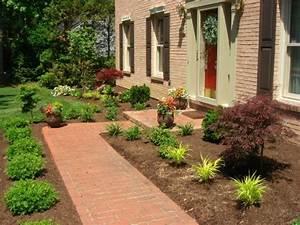 gartenweg anlegen die vorteile der ziegel und klinker With katzennetz balkon mit garden rot