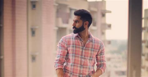 Model Parmish Verma New Hd Wallpapers