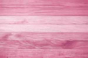 Pink Wood Texture Background.Wood Texture With Natural ...