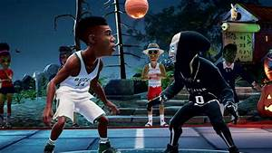 nba 2k playgrounds 2 gets free dlc but switch