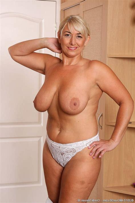 Mature Elegant Ladies Naked Xxx Porn Library