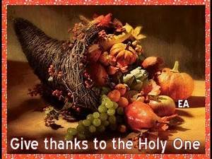 17 Best images about Thanksgiving on Pinterest | Big thing ...